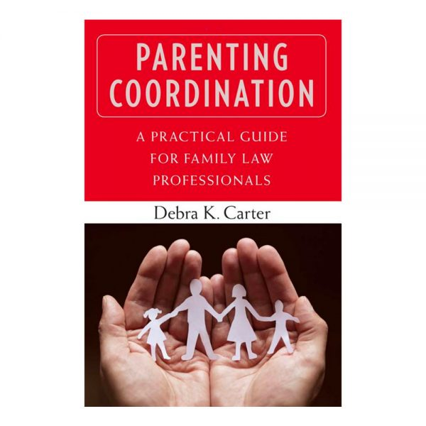 Parenting Coordination - Debra Carter